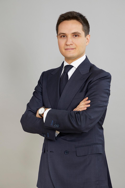 Alessandro Salzano