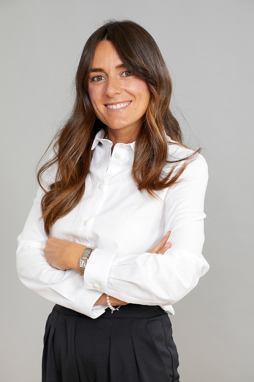 Giulia Paternostro