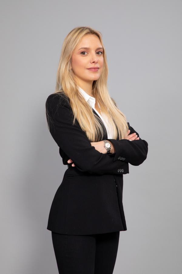 Ludovica Lozzi
