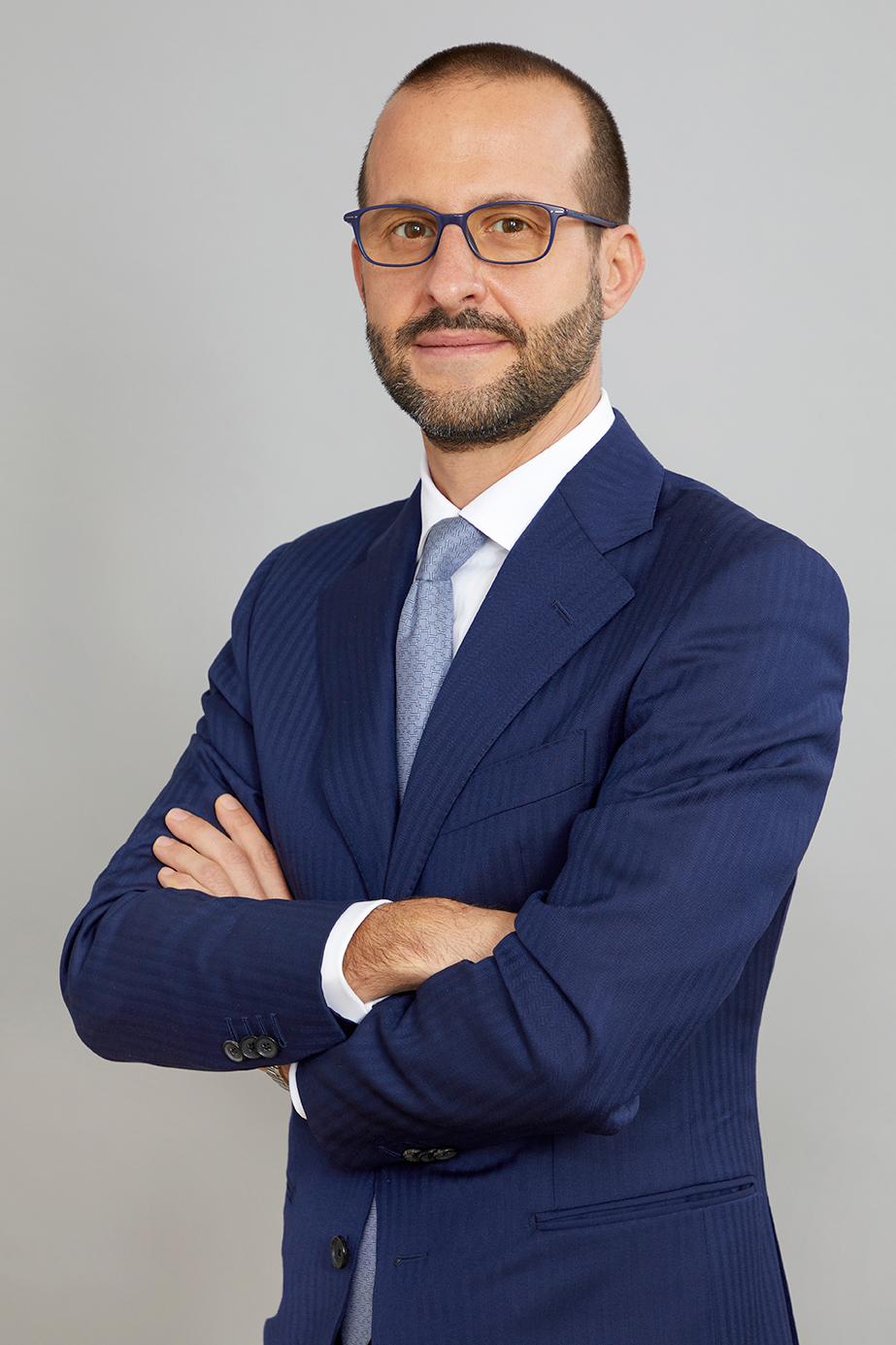 Flavio Di Terlizzi