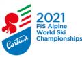 2021 Fis Alpine World Ski Champions