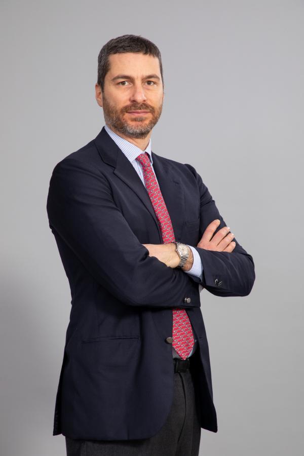 Alessandro Matarazzo