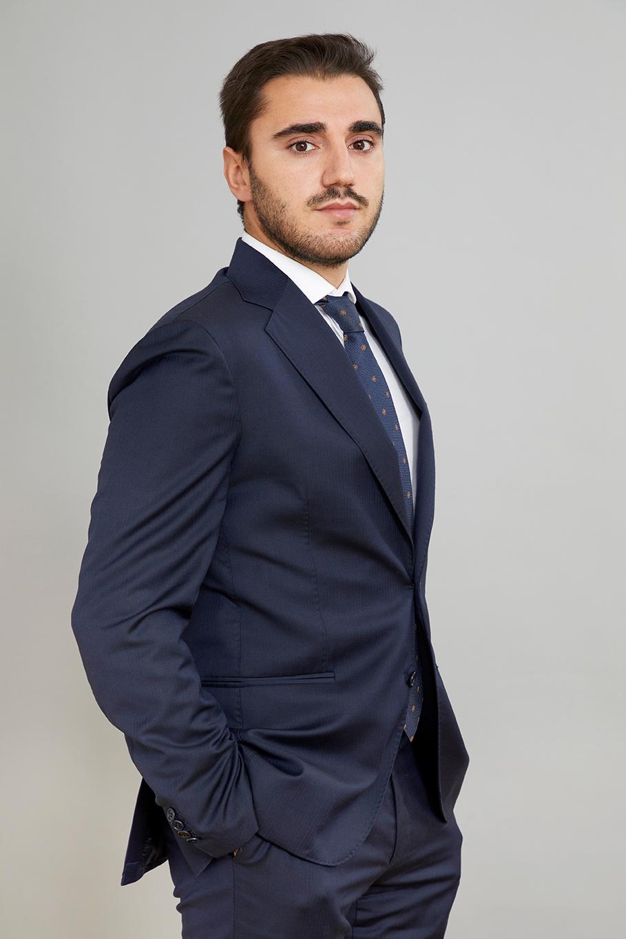 Raffaele Cecere