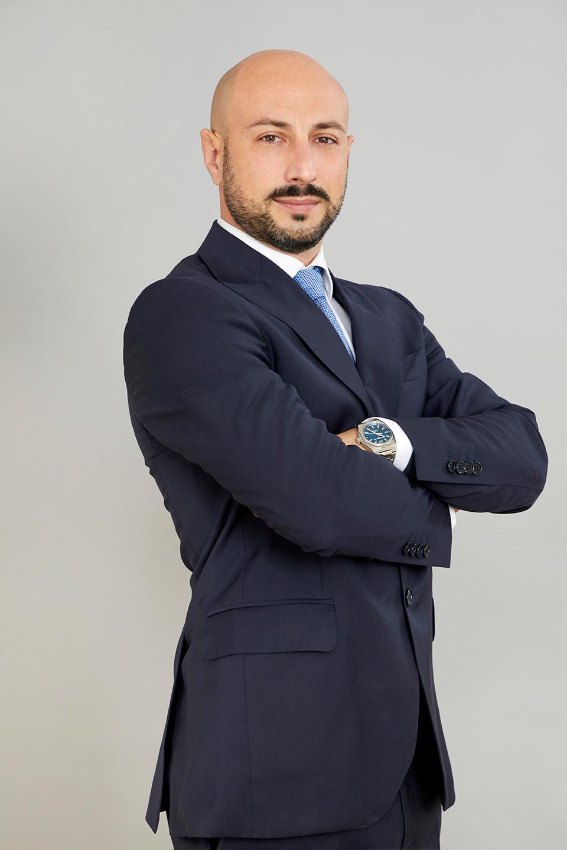 Riccardo Ciurlanti
