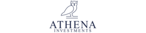 Athena Investments