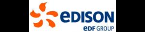 Edison Edf Group