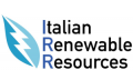 Italian Renewable Resources