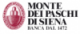 Mps Monte dei Paschi di Siena