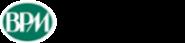 FRI-EL & BPM