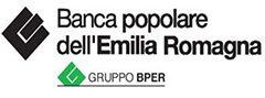Banca Pop Emilia