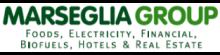 Marseglia Group