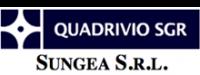 Quadrivio & Sungea