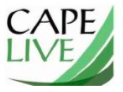 CapeLive