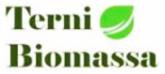 Terni Biomassa