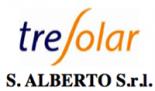 Tresolar & S. Alberto