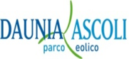 Daunia Ascoli
