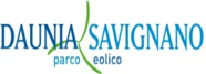 Daunia Savignano