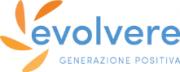 Evolvere venture