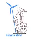 Helvetic wind