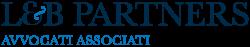 L&B Partners Avvocati Associati STP a r.l.